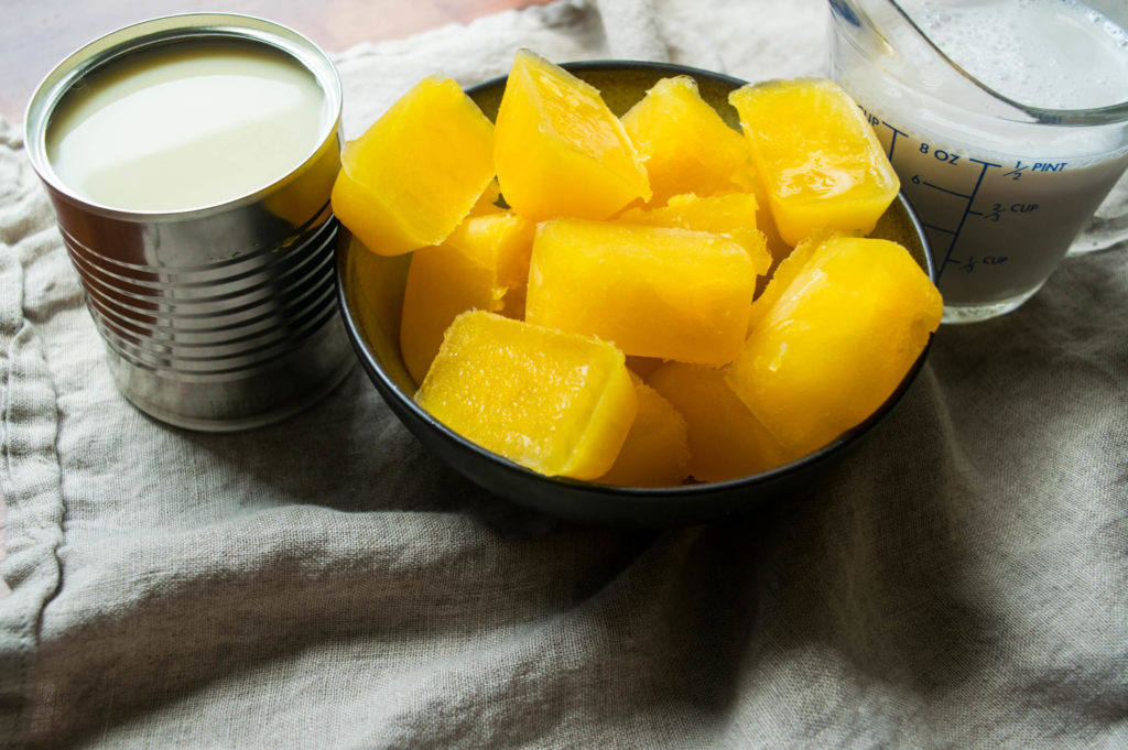 alcoholic orange creamsicle ingredients
