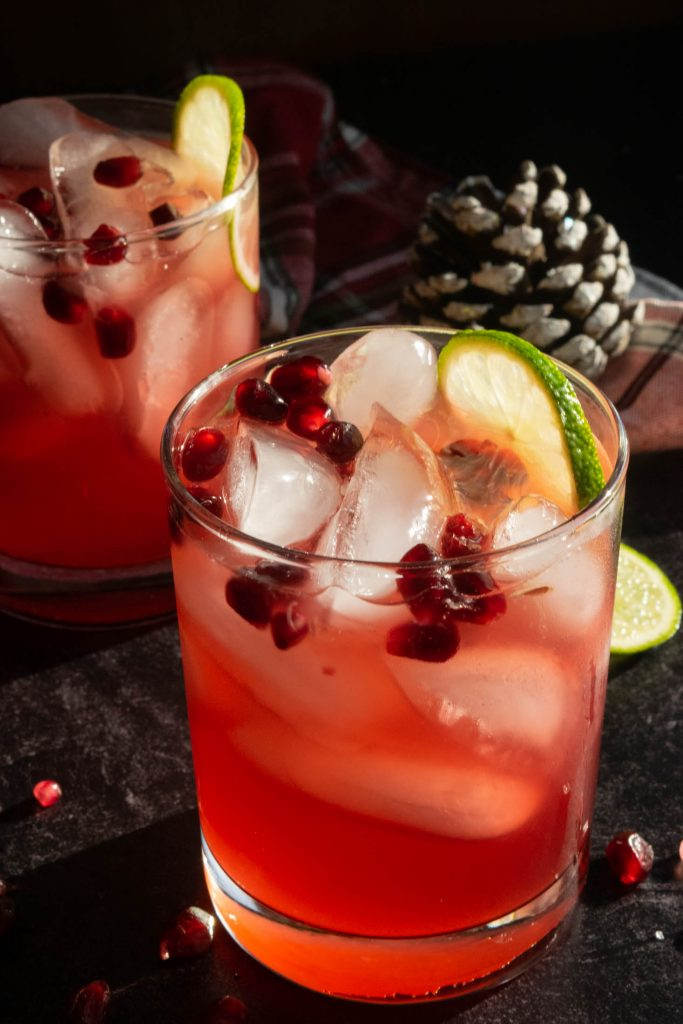 Holly-Jolly-Pomegranate-Mezcal-Margarita-6